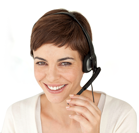 Virtual Receptionist & Live Remote Phone Call Answering Service | A
